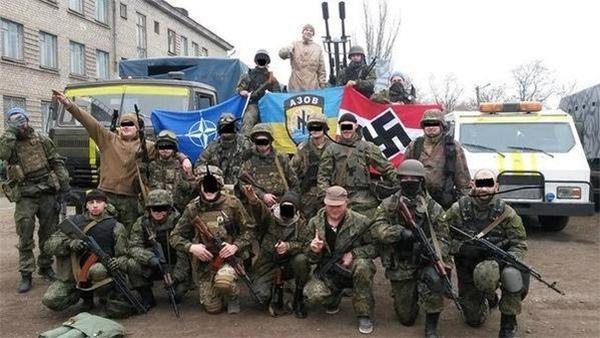 Американская пресса: США, Украина и Канада поддержали нацизм на голосовании в ООН