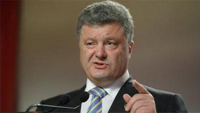 Photo of Порошенко сознательно озвучивает глупости