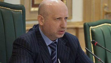 Photo of Национальная безопасность Украины в руках сектанта