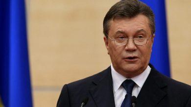 Photo of Киевской хунте удалось убедить Интерпол объявить Януковича в розыск
