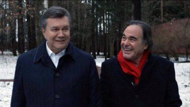 Photo of Русские троллят киевскую хунту