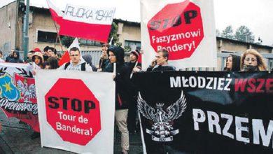 Photo of Украинских студентов в Польше стали гнобить