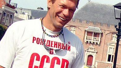Photo of Олег Царёв: На Украине назревает голодный бунт