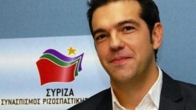 Photo of Немцы в шоке: новый премьер Греции считает, что в правительстве киевской хунты состоят украинские фашисты