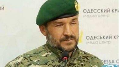 Photo of Антифашисты ликвидировали чеченского террориста служившего Вашингтону