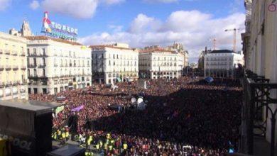 Photo of Испанцы восхищены Грецией и готовы пойти по её стопам