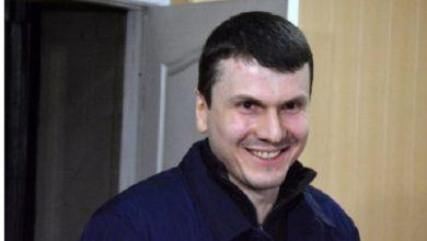 Photo of Карательное подразделение возглавил следующий террорист из колоды ЦРУ