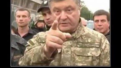 Photo of Батальонное братство подало заявление о преступлении киевской хунты