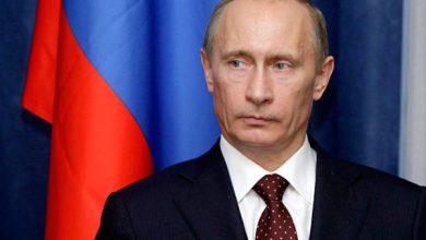 Photo of Зарубежные СМИ назвали Путина победителем в конфликте на Украине