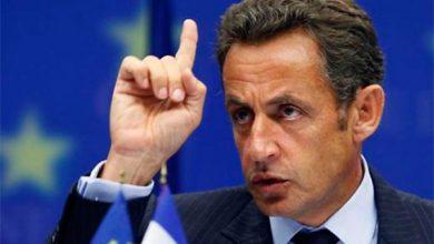 Photo of Николя Саркози: Нельзя упрекать Крым за то, что он выбрал Россию