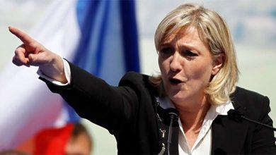 Photo of Французский политик: Киевская хунта должна ответить за военные преступления