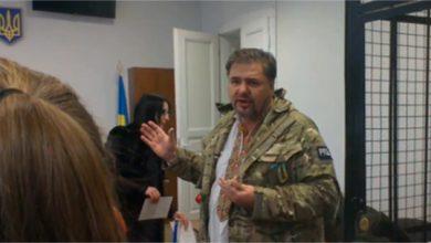 Photo of Так вот кто сорвал мобилизацию на Украине!