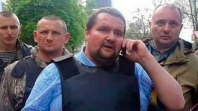 Photo of Умер «сотник Мыкола» — ЦРУ убирает лишних
