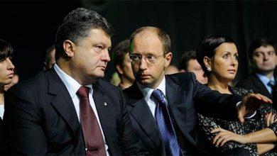 Photo of Киевская хунта уничтожит 90% украинцев с «цинизмом серийных убийц»