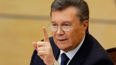 Photo of Янукович — отыгранная фигура? Не факт!