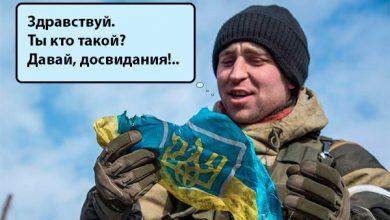 Photo of Армия может стрелять в свой народ только один раз, следующий раз она стреляет уже в чужой!