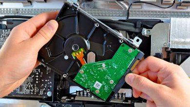 Photo of Спецслужбы США шпионят за миром через вирусы в микрокоде жестких дисков