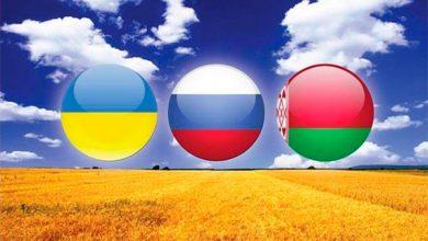 Photo of Украину ждёт смирение и генеалогические изыскания обывателей