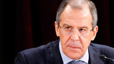 Photo of Лавров: сколотить антироссийскую коалицию не удастся