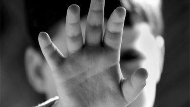 Photo of Европейские ценности: изнасилования грудных детей в семьях Норвегии