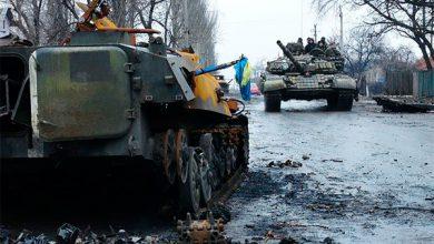 Photo of Киев отказался от Минска-2, гражданская война продолжится