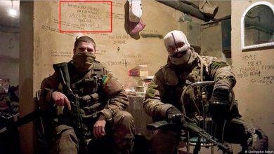 Photo of Ополчение ожидает нападение на Донецк в ближайшие три дня