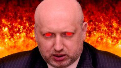 Photo of У трупов оппозиционных политиков следы «кровавого пастора»?