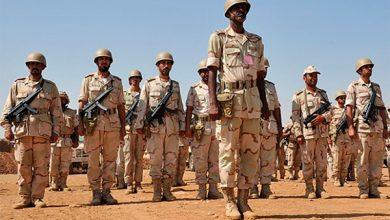 Photo of Цены на нефть растут в ожидании разрастания войны в Йемене