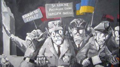 Photo of Итог «незалежности» и двух майданов — минус 13 миллионов украинцев