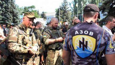 Photo of При власти киевской хунты всё бессмысленно — инвесторы боятся Украины