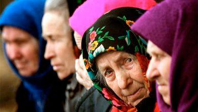 Photo of Суд обязал киевских путчистов платить пенсии жителям ДНР и ЛНР