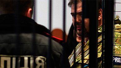 Photo of Хунта начала суд над Коцабой: «Пока будут допрашивать свидетелей – хунту снесут»