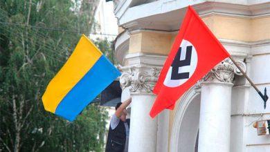 Photo of В СБУ выдумали новый повод для политрепрессий против представителей легитимной власти