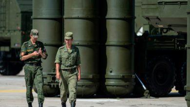 Photo of Путин рушит самые продуманные военные планы Госдепа США и НАТО