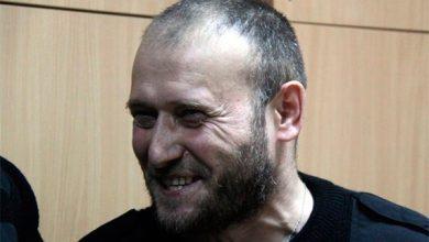 Photo of Ярош рассказал о терроризме и захвате заложников в своём исполнении