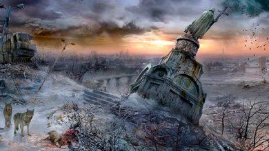 Photo of Украина: конец истории