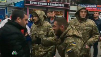 Photo of На Украине разрастается движение «адекватников»
