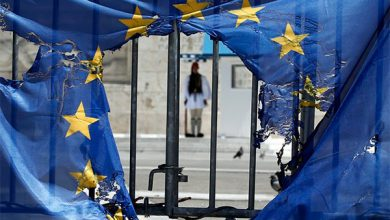 Photo of Депутаты из ЕС не вылазят из Госдумы России