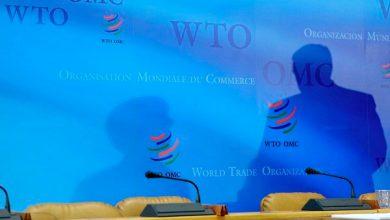 Photo of Наглость Запада: наложили санкции, а теперь требуют от России покупать только у них!