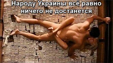 Photo of Госдеп пытается использовать киноиндустрию в своей русофобской пропаганде