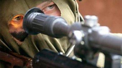 Photo of Депутат ЕС заявил о снайперах из Польши на Майдане