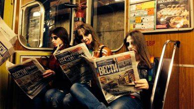 Photo of В Киеве настучали по нацистским рожам