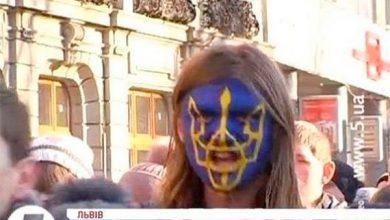 Photo of Во Львовском облсовете сидят путинцы и призывают признать Донбасс российской территорией