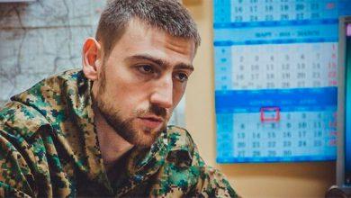 Photo of Каратели обстреляли Донецк, отвлекая силы ДНР от атаки ВСУ на Новоазовск