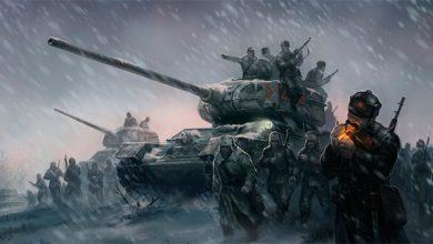 Photo of День Победы для Запада — повод для мелочных оскорблений памяти советского солдата