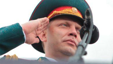 Photo of В ДНР отпустили двух црушников и выдворили из республики