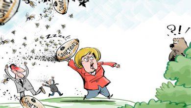Photo of ЕС откажется от санкций против России, и Украину в этом вопросе даже не заметят