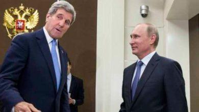 Photo of «Не прорыв, но первые признаки понимания» между Россией и США, — помощник президента России