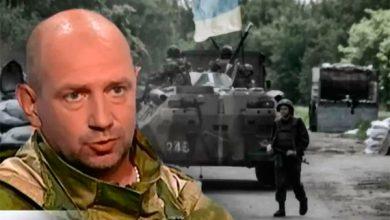 Photo of Разборки в киевской хунте — 400 карателей «Айдара» вдруг оказались террористами
