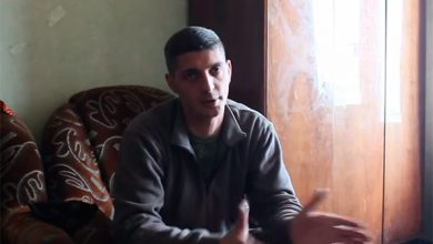 Photo of Гиви рассказал, почему антифашисты сильнее карательной армии киевской хунты